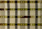 竹窗帘系列Bamboo curtain series